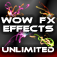 Wow fx photo camera+ effect. Wowfx camera with photo filters Pro
