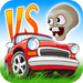 Car vs Zombies Free