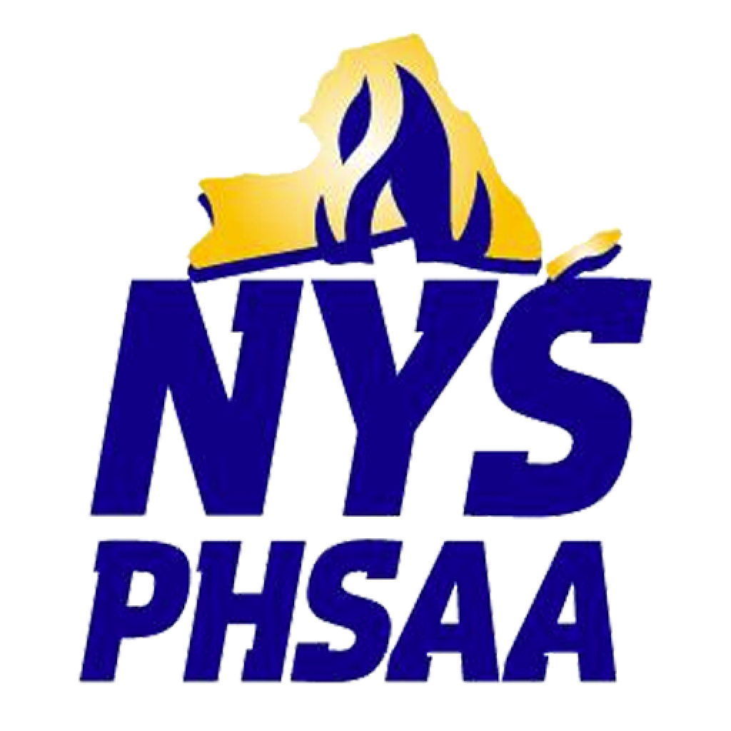 New York State PHSAA
