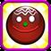 Candies Cruncher Blitz Deluxe - Fun Match 3 Game
