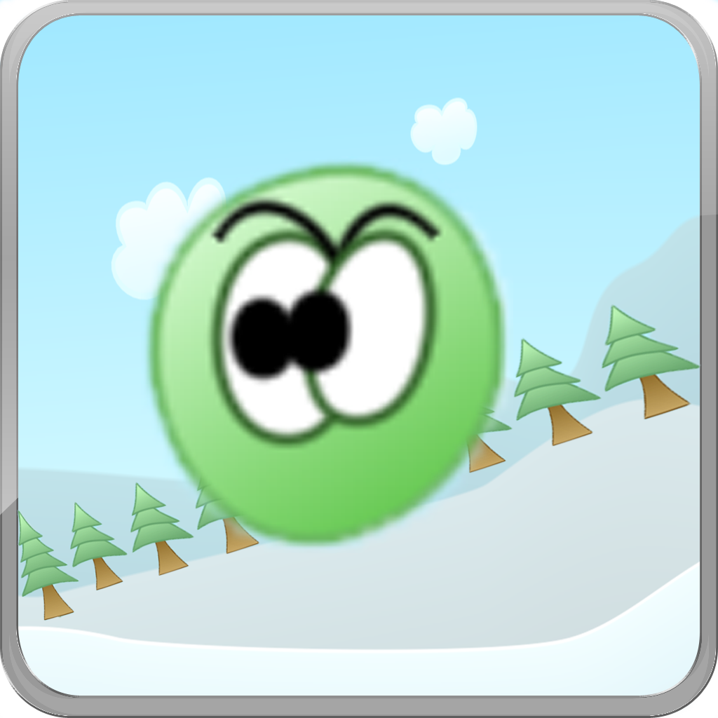Angry Climb Mountain Hill Pro